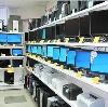 Компьютерные магазины в Заветном