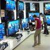 Магазины электроники в Заветном