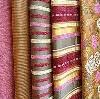 Магазины ткани в Заветном