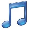 Пепелац, ИП - иконка «музыка» в Заветном