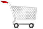 Игровые Автоматы Семь Звезд - иконка «продажа» в Заветном
